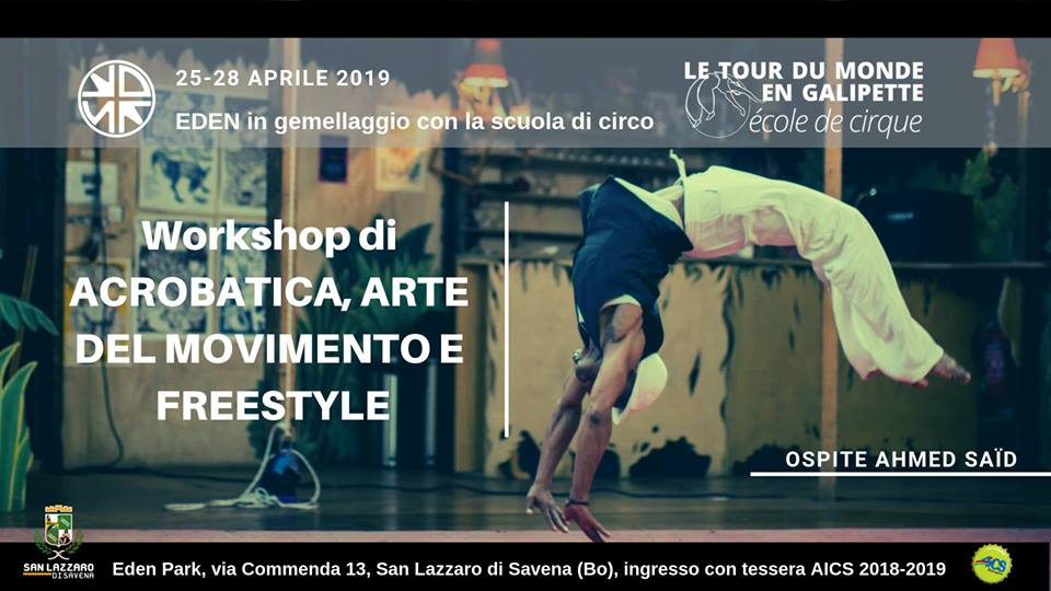 workshop_acrobatica