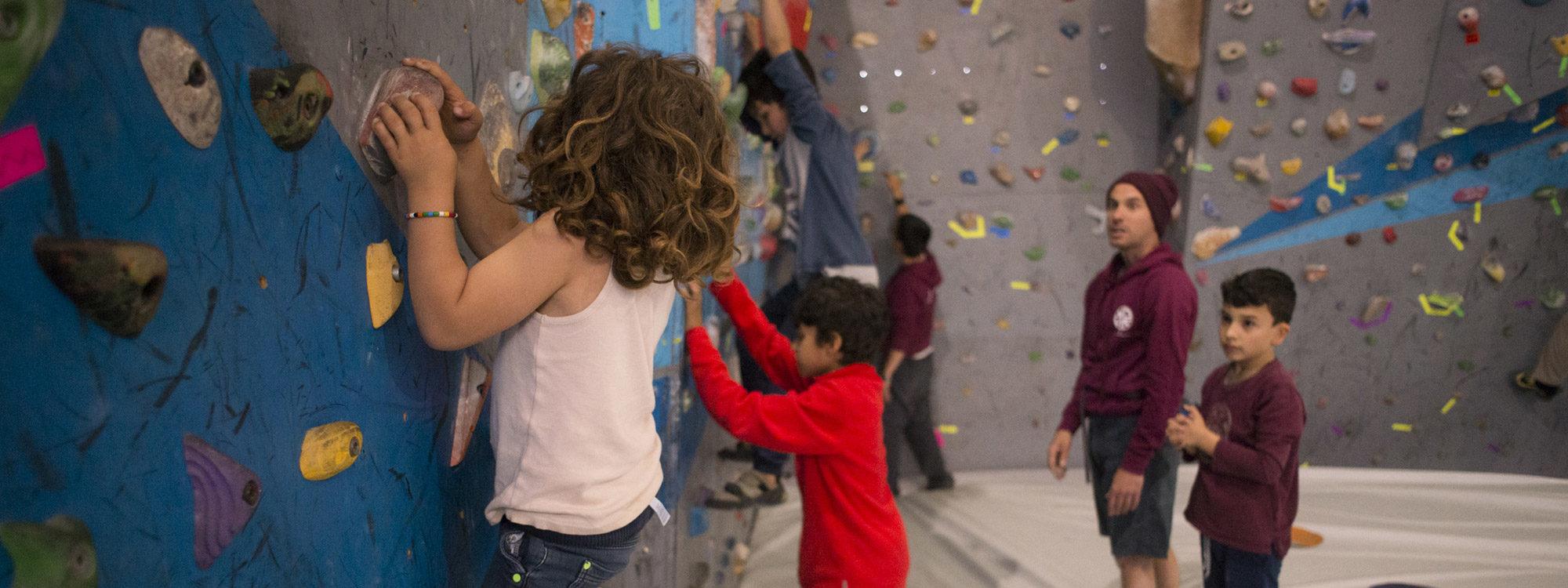 corso_arrampicata_bambini_bologna_eden_park