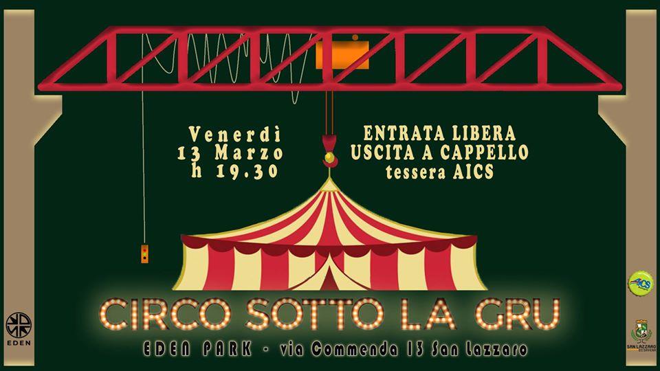 circo-sotto-lagru-edenpark-mar-2020